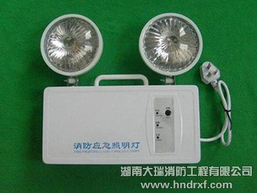 产品名称:应急照明灯
